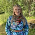 Aina Haugom Nordfjell