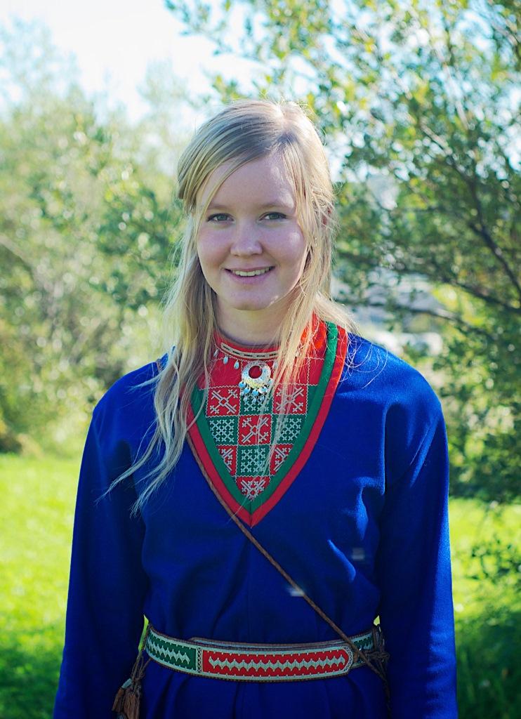 Anja Labj
