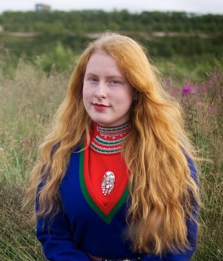 Naina Helén Wigdahl