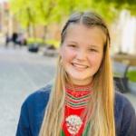 Mirja Cicilia Andersson Renander